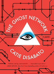 ghostnetwork