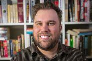 hilleman author
