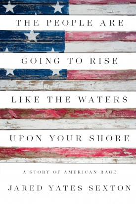 The-People-Are-Going-to-Rise-–-galley-cover_FIN-without-ARC-stamp-275x413